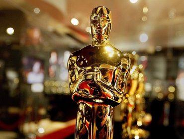 Temporada de premiações em Hollywood chega em meio a clima de tensão