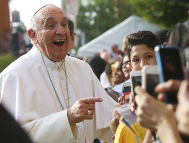 O Papa é pop: 10 vezes em que Francisco, que faz 83 anos, mostrou estar à frente de seu tempo