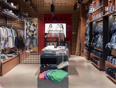 Shopping Pátio Higienópolis ganha sete novas lojas. Vem saber!