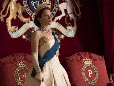 """6 fatos sobre a nova temporada de """"The Crown"""" que todo fã da série hit da Netflix precisa saber"""