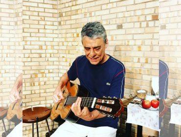 """Glamurama conta detalhes da nova turnê  de Chico Buarque, """"Caravanas"""""""