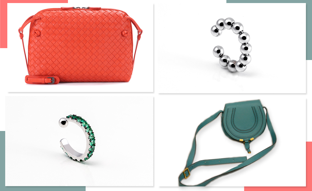 4a990974073 Stella Jacintho entrega opções incríveis de peças selecionadas para ...