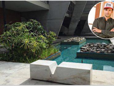 Zanini de Zanine celebra 15 anos de carreira com exposição individual no MAM do RJ