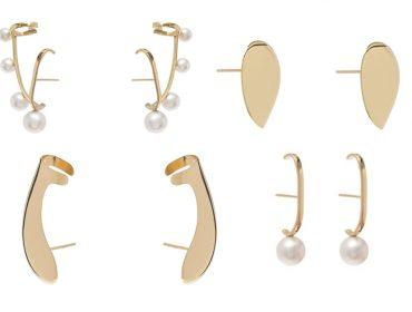 Guta Virtuoso e Victoria Sayeg se unem para criar nova coleção de joias