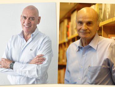 Drauzio Varella e Arthur Guerra unem forças para reduzir o consumo de álcool no país
