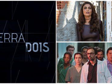 Programa TerraDois, da TV Cultura, é eleito o melhor do ano pela Associação Paulista dos Críticos de Arte. E tem mais…