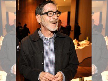 Glamurama está de luto. Foi enterrado hoje o arquiteto Paulo Montoro