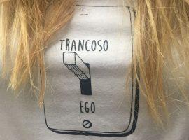 Agência Haute lança camiseta beneficente para a temporada de Trancoso