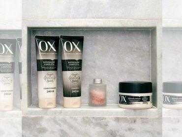 OX vai personalizar beauty bags para os convidados da Casa Glamurama Trancoso