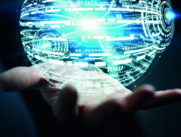 Afinal, como ocorre a transformação digital no mundo empresarial? Vem saber