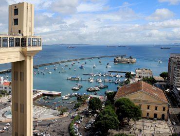 Diário de bordo GOL: cinco lugares para curtir em Salvador no verão