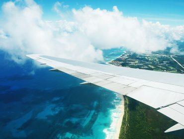 Diário de bordo GOL: a paradisíaca Punta Cana é dica para curtir dias de dolce far niente