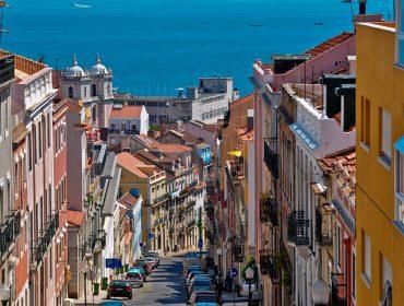 Portugal é escolhido o melhor destino turístico do mundo. Aos detalhes!