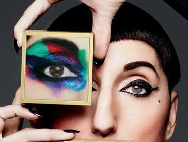 Desejo do Dia: icônico rosto de Rossy de Palma se transforma em linha de maquiagem