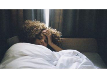 Fotos inéditas do casamento e gravidez de Beyoncé acabam de ser reveladas…