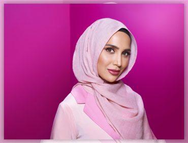 Primeira modelo de hijab recinde contrato por causa de polêmica sobre Israel