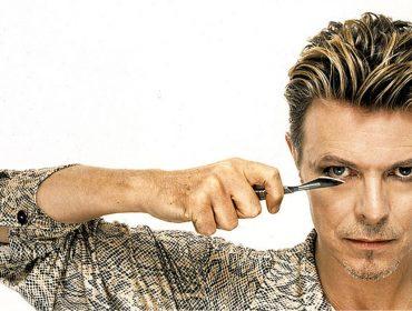Relembre os 5 personagens mais marcantes de David Bowie no dia em que o cantor completaria 73 anos