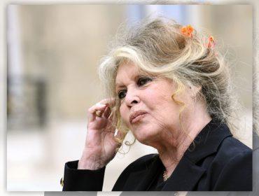 """Brigitte Bardot critica atrizes que denunciaram assédio: """"Na maioria das vezes elas provocam"""""""