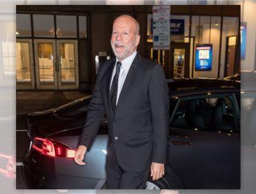 Bruce Willis vende duplex em NY apenas alguns dias depois de anunciá-lo nos classificados