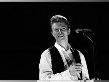 Gênio: revista britânica elege os 22 melhores versos de David Bowie. Veja quais são!