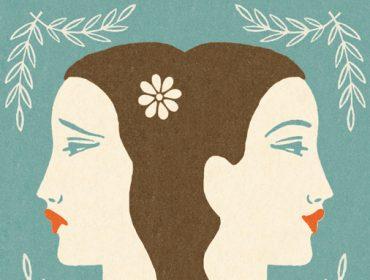 O que é felicidade? A filósofa Viviane Mosé ajuda a descobrir…