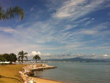 Cinco destinos rápidos para curtir nos muitos feriados que estão por vir em 2018