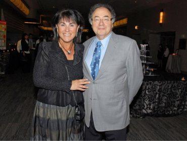 Bilhões de dólares e dois corpos: suposto duplo suicídio de casal canadense intriga o país
