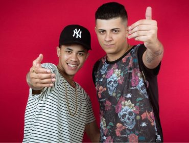 Que Anitta, que nada! A música mais tocada no Youtube Brasil é da dupla de MCs Jhowzinho e  Kadinho