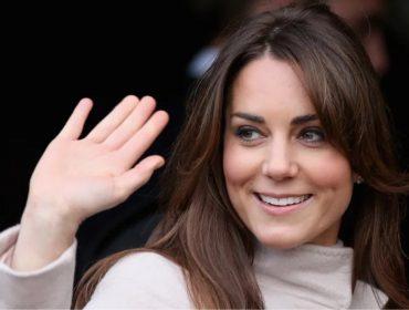 Kate Middleton encerra sua licença maternidade e retoma agenda de compromissos