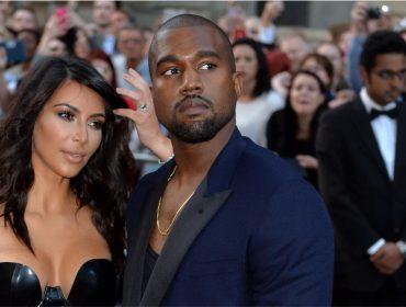 Revistas oferecem mais de R$ 16 mi pelas primeiras fotos da filha mais nova de Kim & Kanye