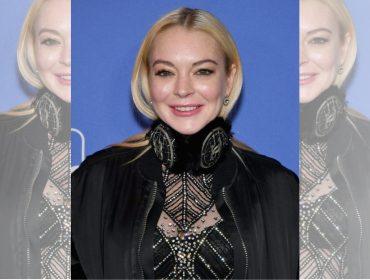 Lindsay Lohan planeja retorno triunfal e quer interpretar Batgirl em filme de Joss Whedon