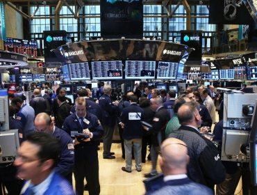 PagSeguro vai estrear na Bolsa de NY com IPO bilionário que promete ser um dos maiores do ano