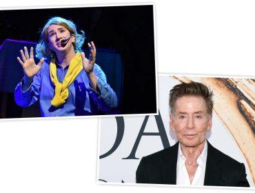 Comediante americano promete musical polêmico sobre Calvin Klein