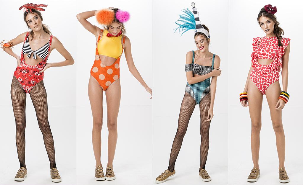 979cca52ce Como se vestir para os blocos de Carnaval (com ou sem fantasia ...