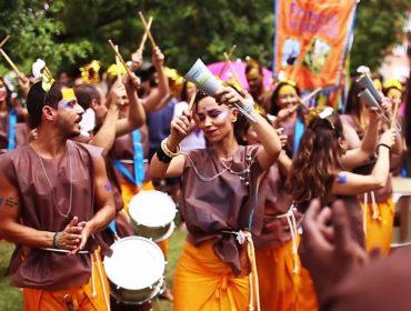 Mamãe eu quero, #SQN: confira os 10 blocos mais inusitados do Carnaval de SP