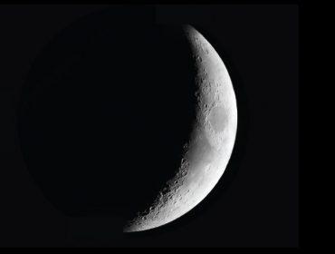 Astral da Semana: lua minguante em Libra marca a hora de planejar novo ciclo