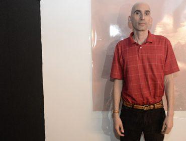 O galerista Renato de Cara assume direção do Museu da Cidade de São Paulo