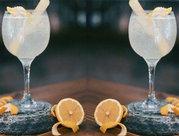 Vem ferver com a gente no Folia Glamurama com seleção de drinks fresh…