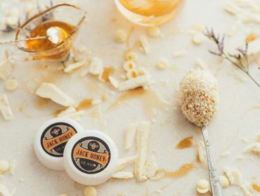 Folia Glamurama vai ter brigadeiro com ingrediente especial: whisky… Cheers!