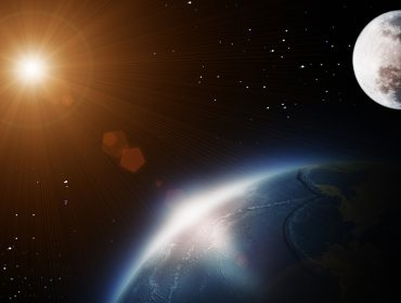 Astral da Semana: é tempo deavançar sem medo e continuar plantando sementes
