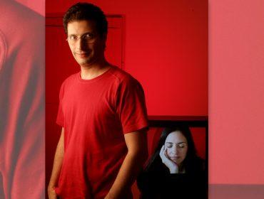 Exposição na Galeria Lume apresenta poética do cineasta e artista plástico Carlos Nader