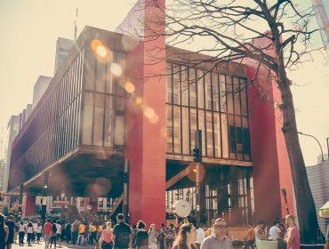 São Paulo no feriado: 5 obras-primas para serem vistas nos museus da capital