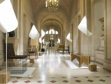 Criações de 18 estúdios de design brasileiros serão expostos em Estocolmo, na Suécia!