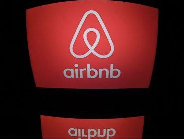 Por causa de disputas internas, o aguardado IPO do Airbnb não deve acontecer em 2018