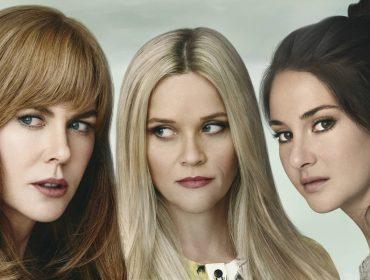 """Ansioso pelo retorno de """"Big Little Lies""""? Confira um roteiro pelos cenários da série"""