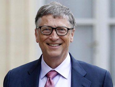 """Bill Gates vai fazer ponta em episódio especial de """"The Big Bang Theory"""""""