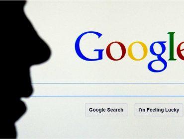 """""""Preciso ir para escola amanhã?"""" está entre as campeãs de pesquisas feitas no Google…"""