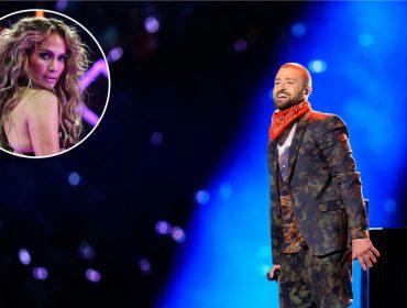 J-Lo X Justin Timberlake: quem levou a melhor no milionário circo do Super Bowl