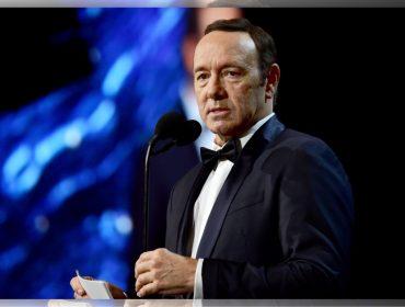 Casos de assédio envolvendo famosos forçam Hollywood a ressuscitar as cláusulas morais