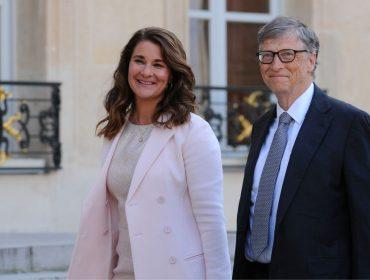 Bill Gates revela os maiores motivos para se desfazer de sua fortuna. Saiba quais são!